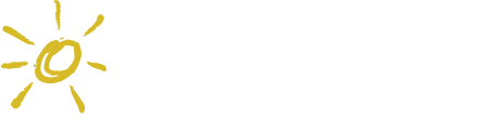 Glistening Waters Logo